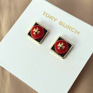 ❤️New Tory burch earrings